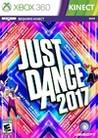 Just Dance 2017 Image