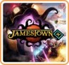 Jamestown+ Image