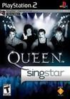 SingStar Queen Image