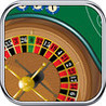 Vegas Roulette - 3D Mobile Casino Style Image