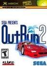 OutRun2 Image