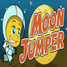 The Moon Jumper Image