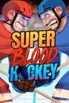 Super Blood Hockey Image