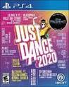 Just Dance 2020 Image