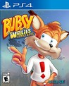 Bubsy: The Woolies Strike Back Image