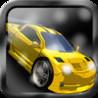 Mini Fast Cars - Asphalt Burning Street Racing Game Image