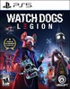 Watch Dogs: Legion Product Image