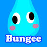 Bungee Slime Image