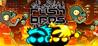 Rush Bros Image