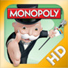 Monopoly for iPad Image