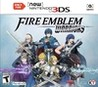 Fire Emblem Warriors Image