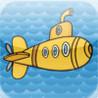 Flappy Happy Submarine Image