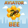 Aviator Bee Image