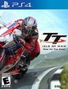 TT Isle of Man: Ride On The Edge Image