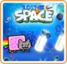 Nyan Cat: Lost In Space Image