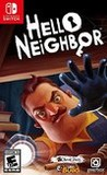 Hello Neighbor Image
