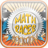 Math Racer HD - Addition Image