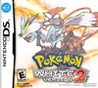 Pokemon White Version 2 Image