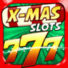 3D Christmas Santa Claus Slots - A Merry Xmas Casino Holiday Adventure Saga Image