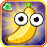Banana Guarder Image
