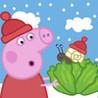 Tiny Creatures Seasons (Peppa Pig Edition) Image