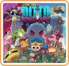 The Swords of Ditto: Mormo's Curse Image