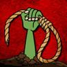 Hangman of the Dead Image