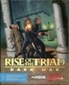 Rise of the Triad: Dark War Image