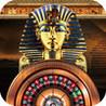 Big Vegas Roulette - Pharaoh's Lucky Number Image