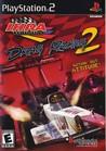 IHRA Drag Racing 2 Image