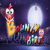 Bouncy Bird (2013) Image