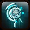 Quantum Bladerunner Image