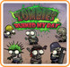 Zombies ruined my day Product Image