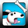 Puppy Dog Dash Image