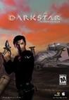 Darkstar: The Interactive Movie Image
