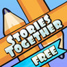 Stories Together Image