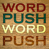 WORD PUSH - a sure treat for your brain. Image