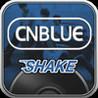 CNBLUE SHAKE Image