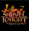 Shovel Knight: King of Cards Image