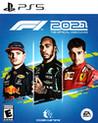 F1 2021 Image