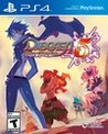 Disgaea 5: Alliance of Vengeance Image