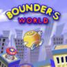 Bounder's World Image