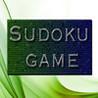 Sudoku Game* Image