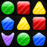 Shape Matcher HD - Best Swap & Match Game Image