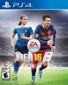 FIFA 16 Image