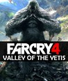 Far Cry 4: Valley of the Yetis Image