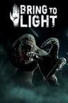 Bring to Light