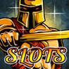 AAA Ace Hero Slots PRO - The best casino games Image
