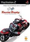 Tourist Trophy Image