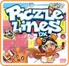 Piczle Lines DX Image